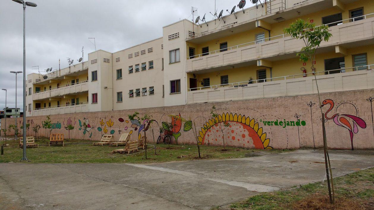 MuralVerdejando-AU-ExperienciasCriativas