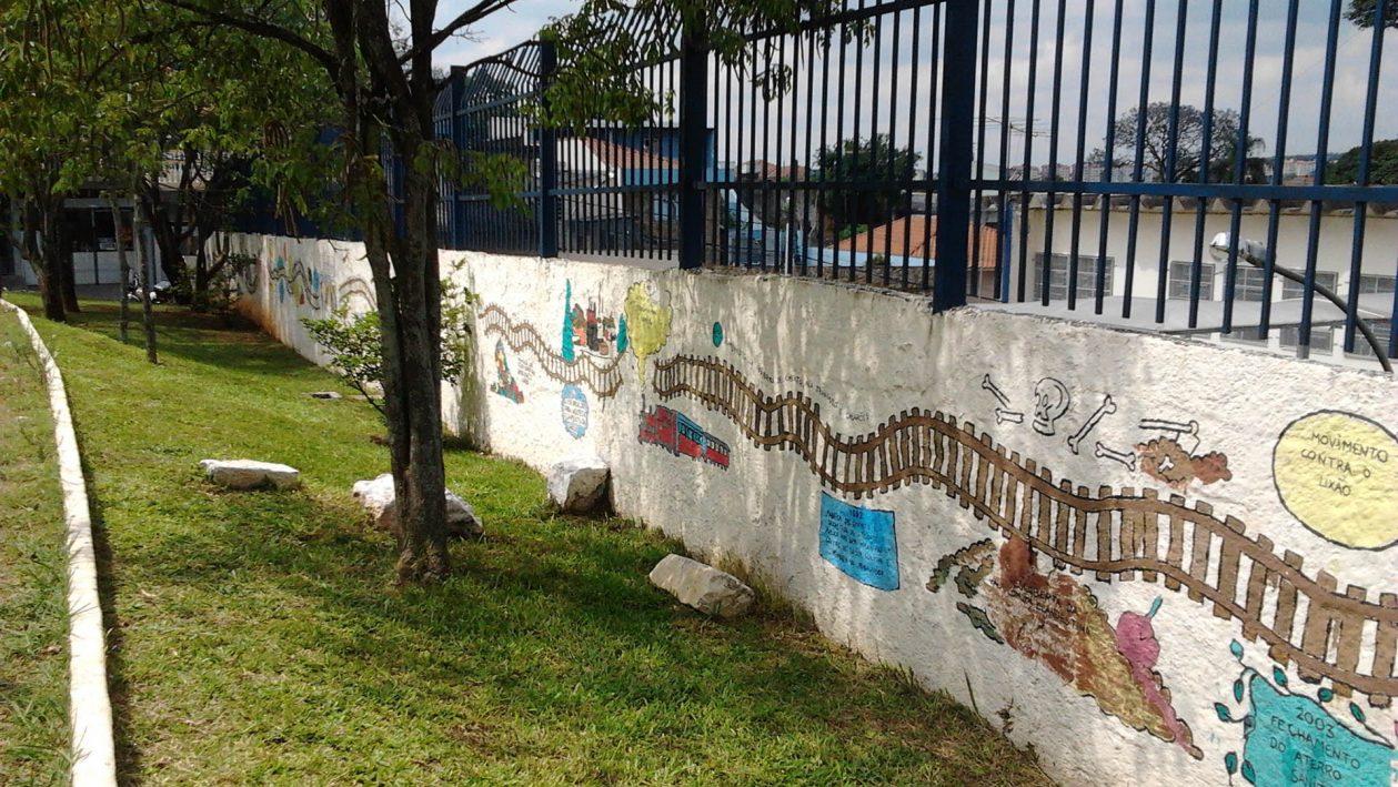 MuroSeLigaNaPracaPerus-AU-Acupunto