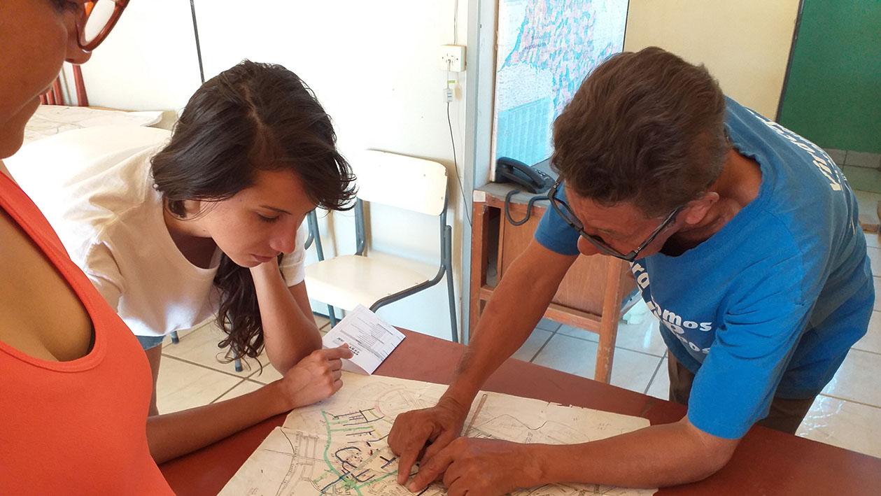 mapacomunidade