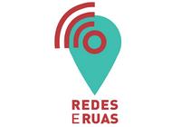 redes_e_ruas