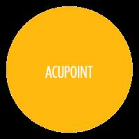 acupoint