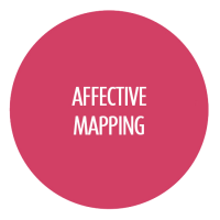 affective_mapping