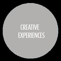 creative_experiences
