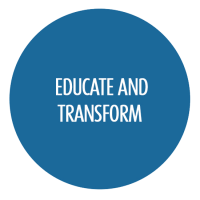 educate_and_transform