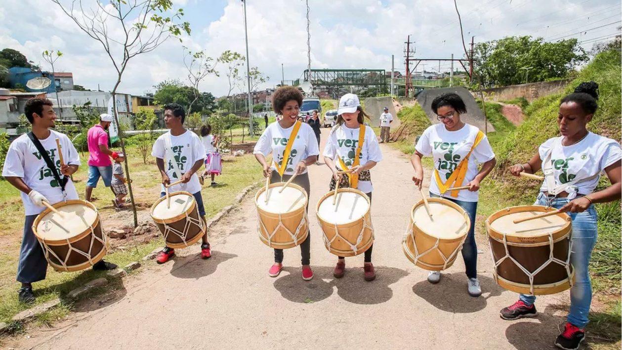 MaracatuVerdejando-AU-ExperienciasCriativas