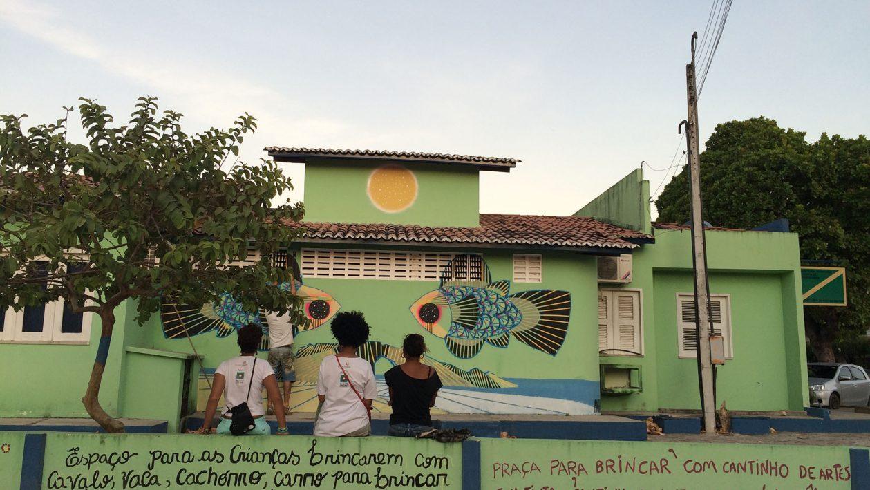 MuralExpedicaoAsasNaEstrada-AU-ExperienciasCriativas