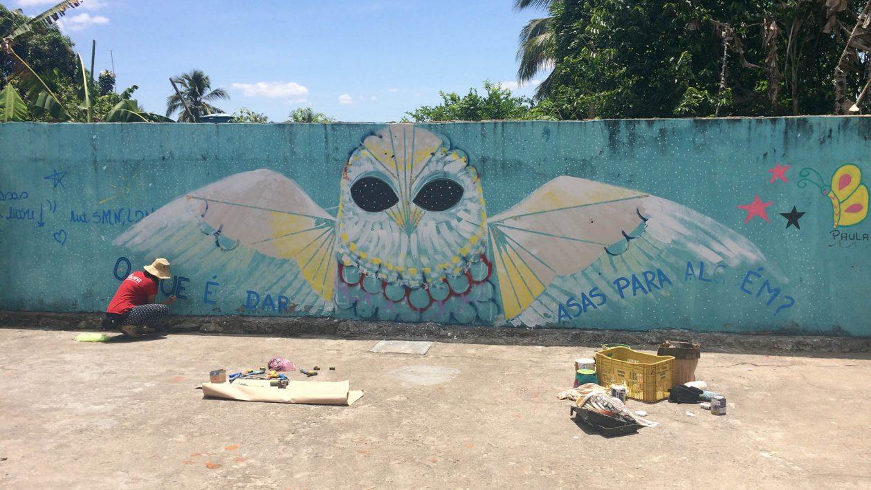 asas-estrada-grafite