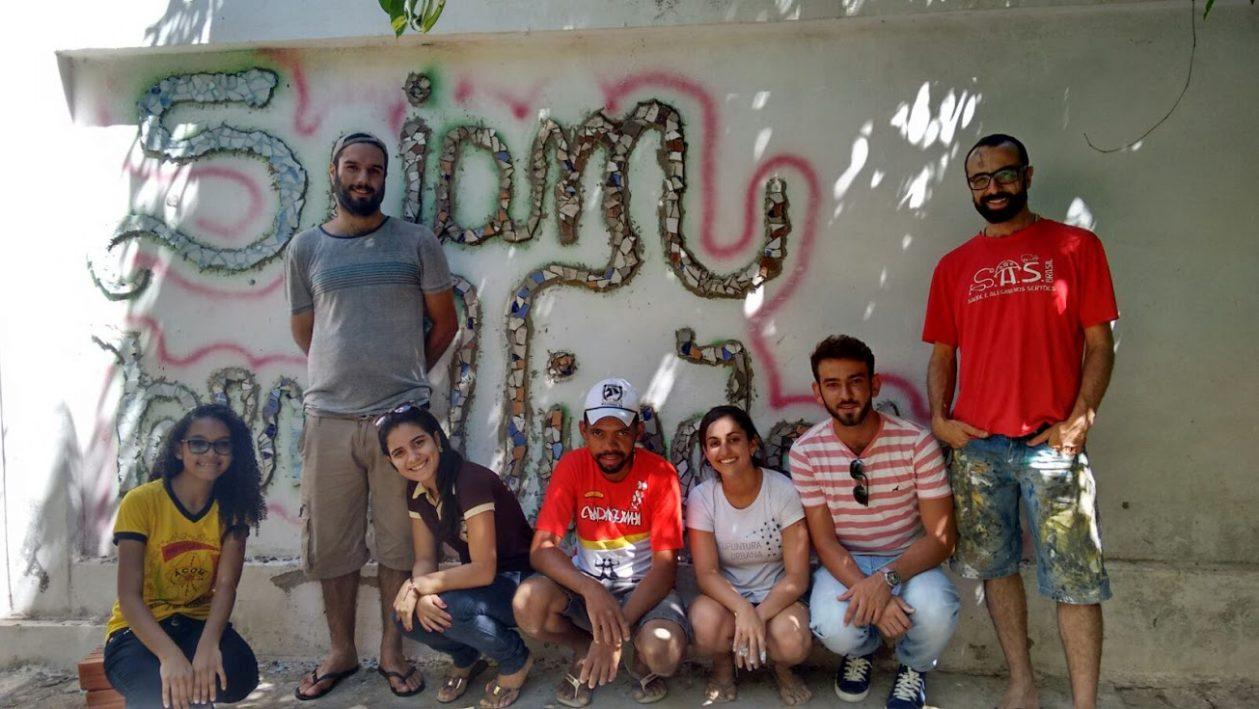asas-estrada-mosaico-comunidade
