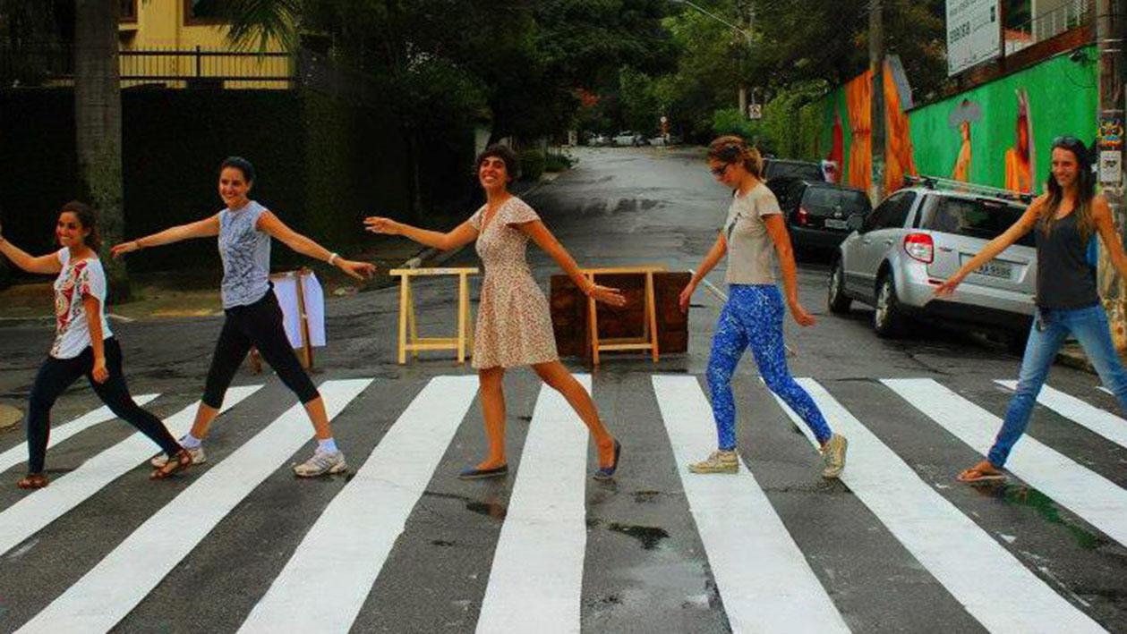 coruja-faixa-pedestres