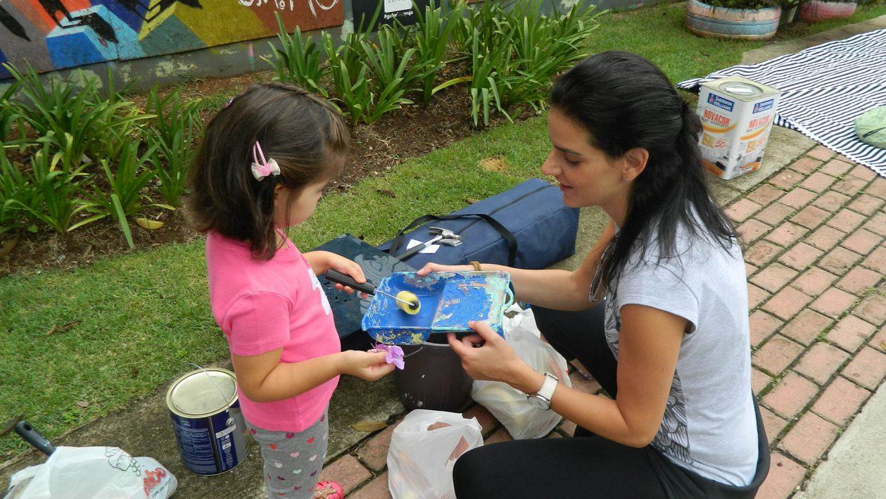 criancamaonamassa-auexperienciascriativas