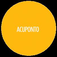 acuponto