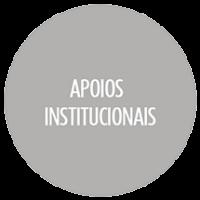 apoios_institucionais