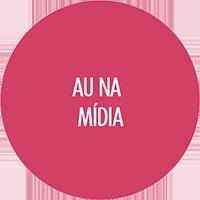 au_na_midia