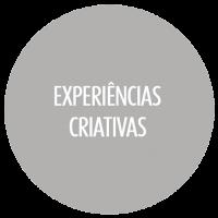 experiencias_criativas
