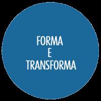 forma_e_etransforma