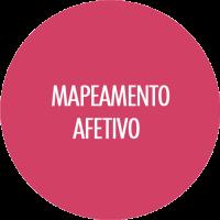 mapeamento_afetivo