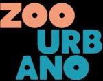 zoourbano
